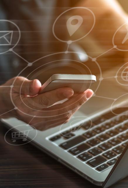 É possibile influenzare le vendite con i social?