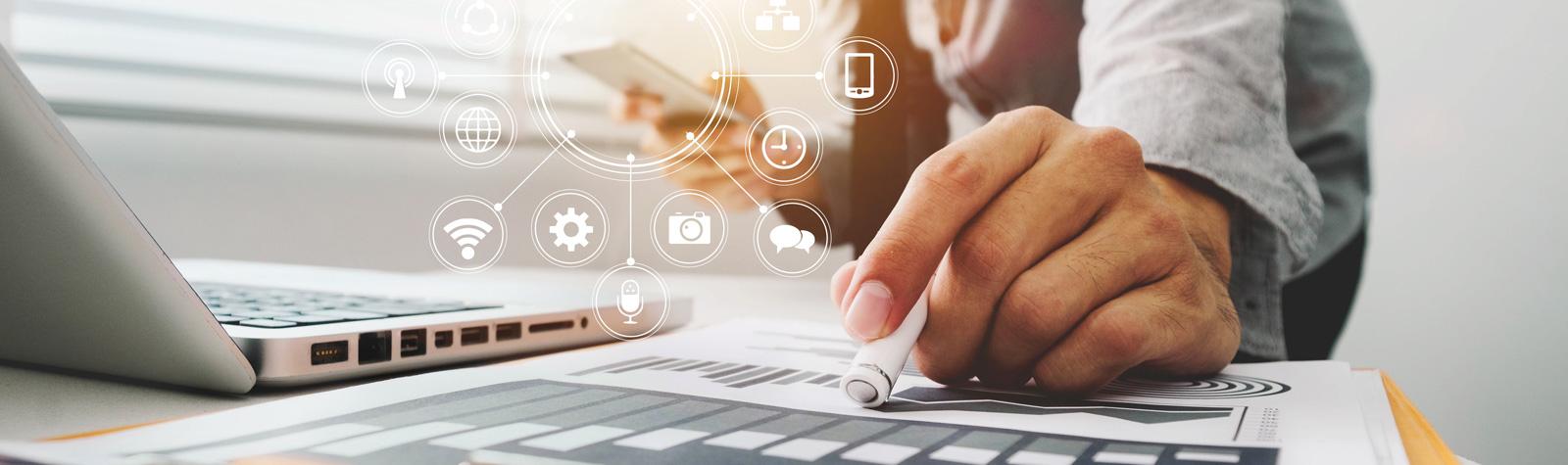 8 consigli per una comunicazione web efficace e performante